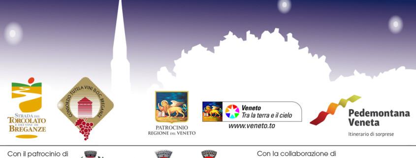 """Comunicato Stampa VESPAIOLONA 2015: """"tutto esaurito"""" in tre ore."""