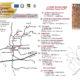 Fruttaio Tour® 2017 - Prima del torcolato 2017