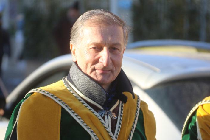 Vittorio Santacatterina - Prima del Torcolato 2017 - ph.Stella