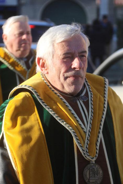 Mariano Fioravanzo - Prima del Torcolato 2017 - ph.Stella