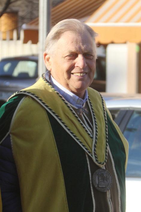 Ermanno Zenari - Prima del Torcolato 2017 - ph.Stella